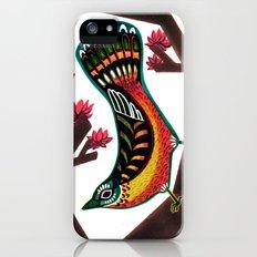Woodpecker Slim Case iPhone (5, 5s)