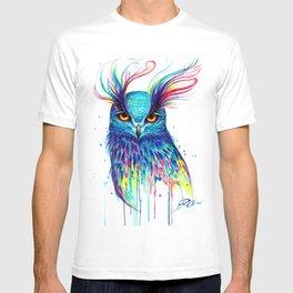 -Aurora- T-shirt