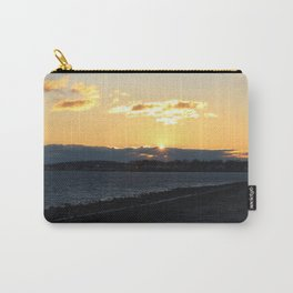 Rays Carry-All Pouch