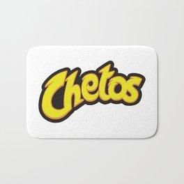 Chetos Bath Mat