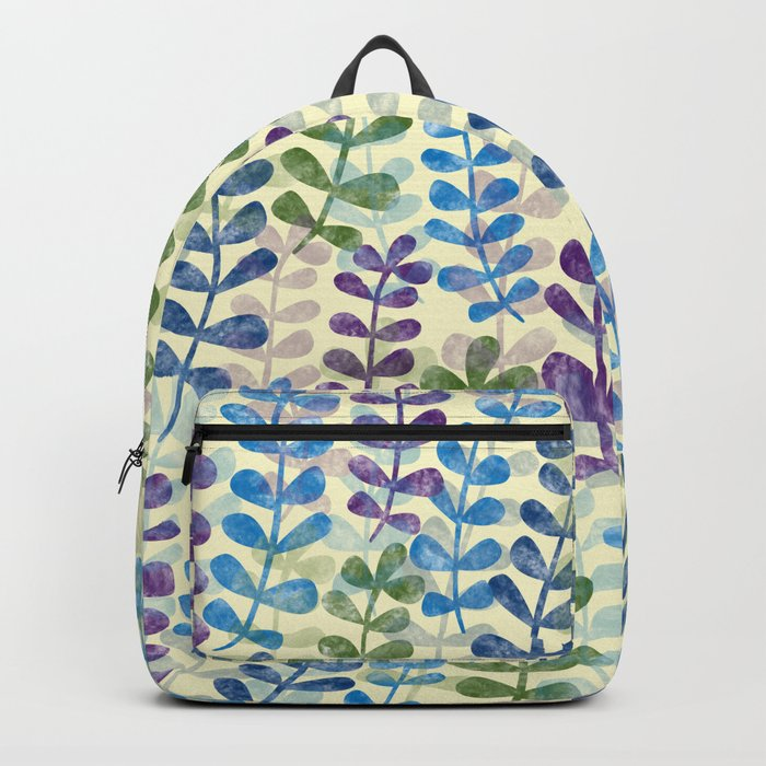 Pattern 70 Backpack