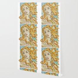 Spotticelli Venus Wallpaper