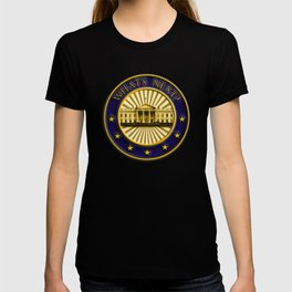 What's Next? T-shirt