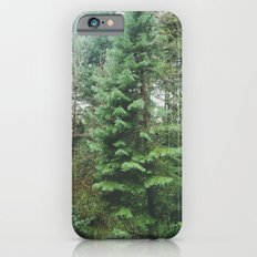 With the Trees Slim Case iPhone 6s
