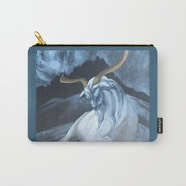 Patriarch Carry-All Pouch