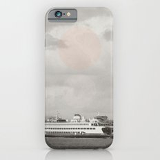 Sound Ferry iPhone 6s Slim Case
