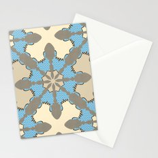 53 Stationery Cards