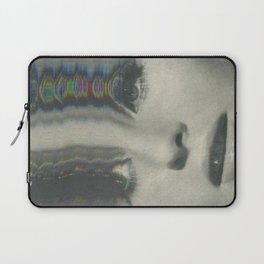 0 0 Laptop Sleeve