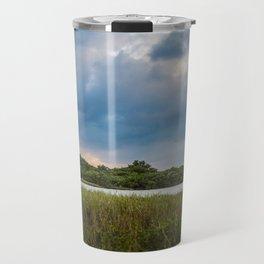 Magical Tulum Travel Mug