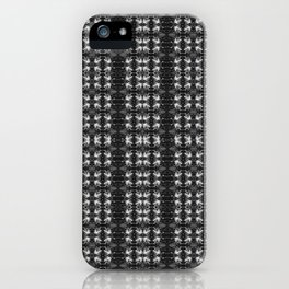 Chiocciola iPhone Case