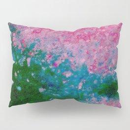 A New Day Pillow Sham