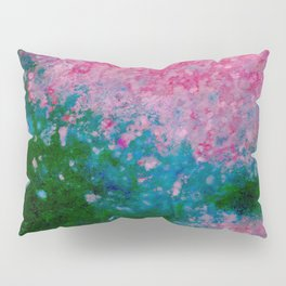 A New Day Pillow Sham