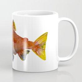 Spawn Bright Coffee Mug