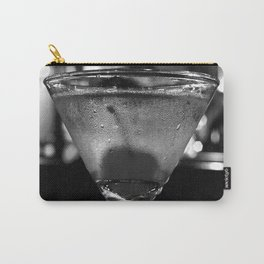 Martini temptation Carry-All Pouch
