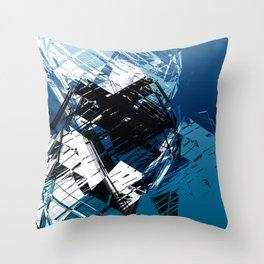 91718 Throw Pillow