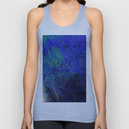 Glimmer of Hope Unisex Tank Top