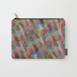 sleepcolor Carry-All Pouch