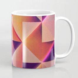 lyng pyst gwnn Coffee Mug