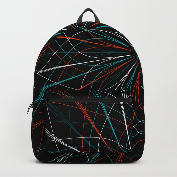 Beyond Discovery One Backpack