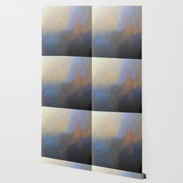Pixel Sorting 42 Wallpaper