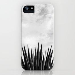 'Spike' iPhone Case