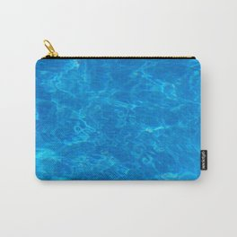 Pool Daze Carry-All Pouch