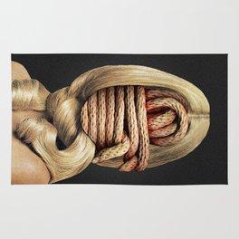 Knots Rug