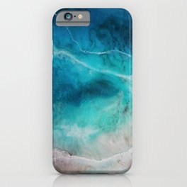 roll back iPhone Case