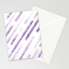 Peace(s) Stationery Cards