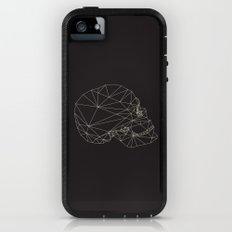 Skull Adventure Case iPhone (5, 5s)