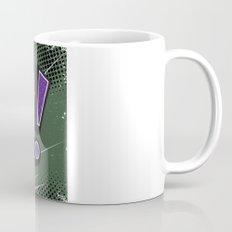 POW Mug