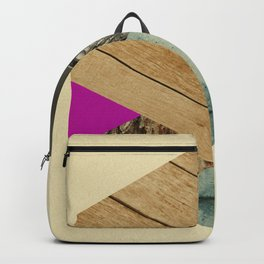 Lanahex Backpack