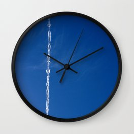 The After Effects Wall Clock