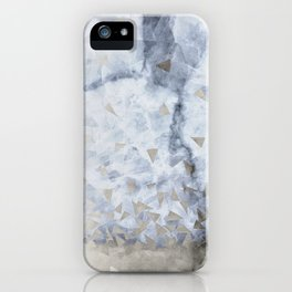 Collage iPhone Case