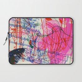Conforto Laptop Sleeve
