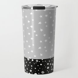 Silvia Collection Travel Mug