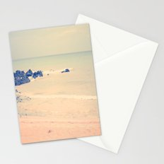 A Dream With You In It Stationery Cards