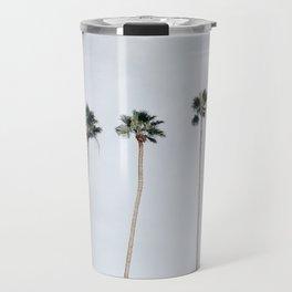 1 2 3 4 5 6 / San Diego Travel Mug