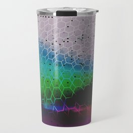Heavy Glow Travel Mug