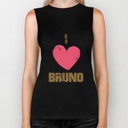 Bruno Magic Las Vegas Music Hop Hip Rap Concert Las Vegas Biker Tank