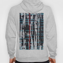 """""""Controlled Chaos"""" Hoody"""