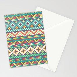 Ultimate Navaho Stationery Cards