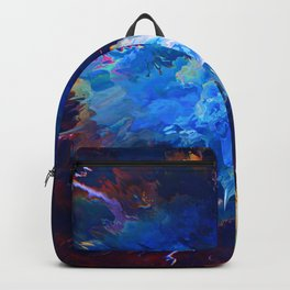 Okean Backpack