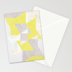 composition_No.4 Stationery Cards