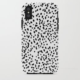 big sale 5dfea 3d036 Trendy iPhone X Cases | Society6