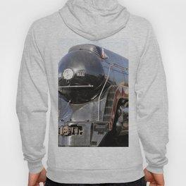 Strasburg Railroad Series 6 Hoody