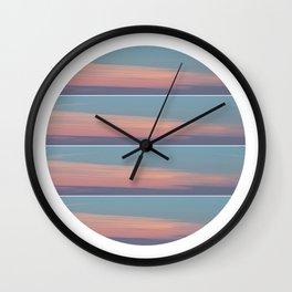 Philia Wall Clock