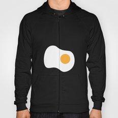 #2 Egg Hoody