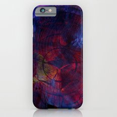 Inner Space 2 iPhone 6 Slim Case