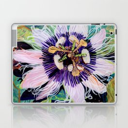 Lilikoi Laptop & iPad Skin
